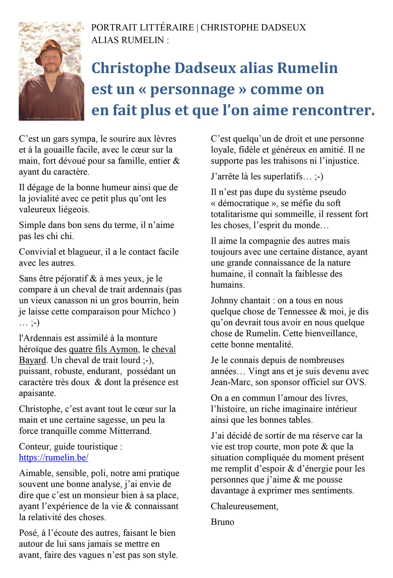 Portrait-litteraire-de-Christophe-Dadseux-Rumelin